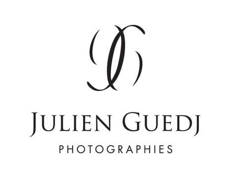 Photographe Mariage Oise | Julien GUEDJ | AME Médias | Photographies & Vidéographie | Photographe Mariage à Milly sur Thérain près de Beauvais dans l'Oise | Photographe mariage dans l'Oise, en Picardie et dans toute la France.